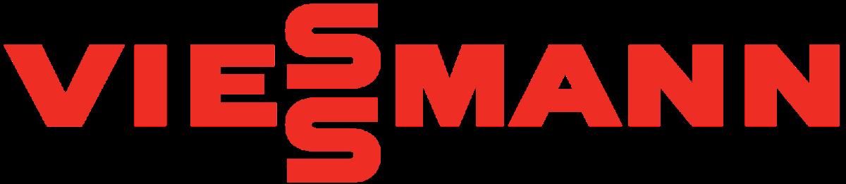 Logo-viessman