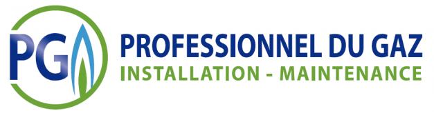 logo-pg-professionnel-du-gaz-horizontal-627x164-1581441865